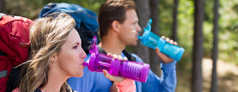 sagan-life-journey-filter-water-bottle