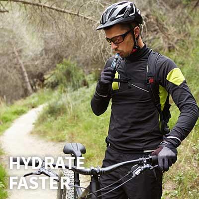 sagan-life-inline-purifier-mountain-biker-hydrate-faster