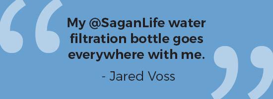 sagan-life-travel-products-testimonial-2