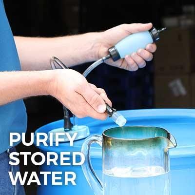sagan-life-aquadrum-purify-stored-water