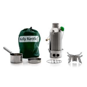 sagan-life-kelly-kettle-trekker-stainless-steel-basic-kit