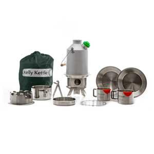 sagan-life-kelly-kettle-scout-ultimate-kit-aluminum