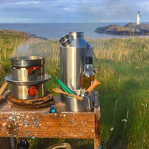 sagan-life-kelly-kettle-base-camp-ultimate-kit-sst-lifestyle