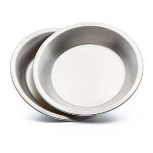sagan-life-kelly-kettle-camp-plates