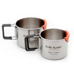 sagan-life-kelly-kettle-camp-cups
