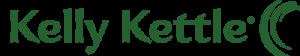 sagan-life-kelly-kettle-logo